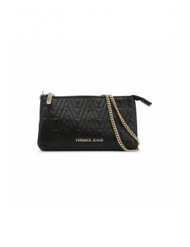 Geanta plic Versace Jeans E3VRBPY1_70040_899 NEGRU
