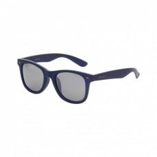 Ochelari soare Barbati, Polaroid, PLD1016/F/S_MY7 Solid Blue, Rectangulari