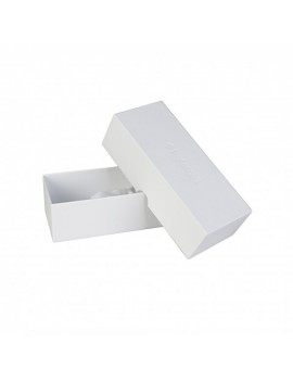Ochelari soare Unisex, Polaroid, 227612_PRK, Rectangulari